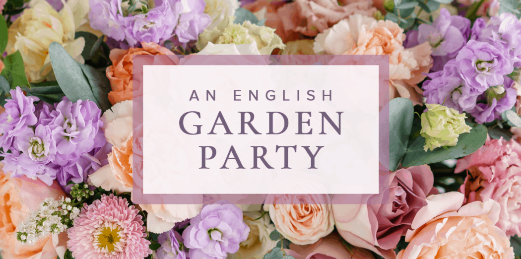 Elegant-EnglishGardenParty-blog